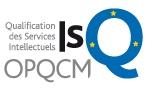Certificat ISQ-OPQCM